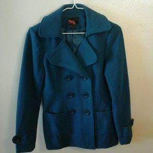 Ladies jacket size S/P